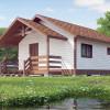 построить дом в красноярске