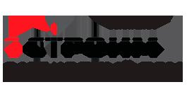 30.03.2018 — 01.04.2018 Выставка — Строим загородный дом 2018